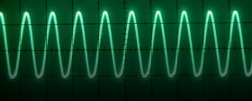 Alternating Current and Electromagnetic Waves