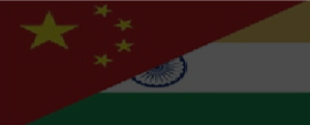 The Nationalist Movement in Indo-China