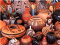 Indian Art and Crafts