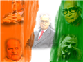 Business Tycoons of India