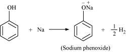 Study  pounds Ammonia Nitric Acid Icse Solutions Class 10 Chemistry also Chemistry Paper 2 also Gcse Chemistry Revision likewise Reaction Times together with The John Lennon Letters. on how to write a reaction paper