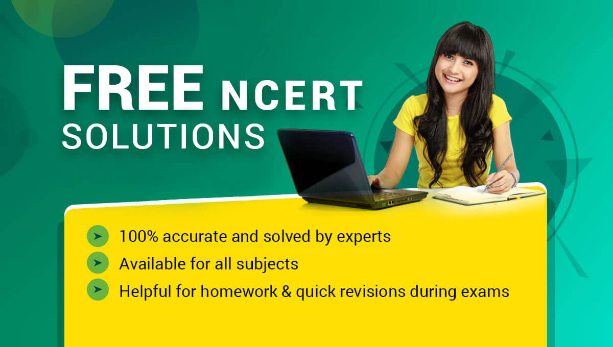 NCERT Solutions for Class 8 Sanskrit, रुचिरा, भाग 3