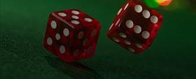 Probability - II