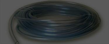 Synthetic Fibres and Plastics