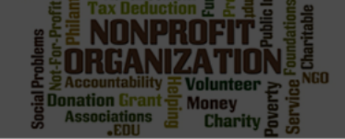 Accounting for Not-for-Profit Organisation