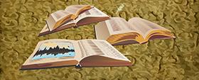 पुस्तकें जो अमर हैं