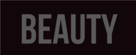 Beauty (Poem)