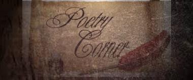 Poem Composition