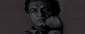 Patol Babu, Film Star