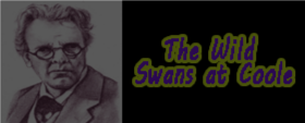 The Wild Swans of Coole