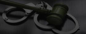 Understanding Our Criminal Justice System
