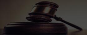 Understanding Laws