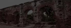 In the Earliest Cities