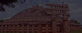 Ashoka, the Emperor Who Gave Up War