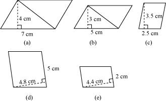 ncert solutions for class 7 maths chapter 11 pdf