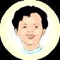 KVS NCERT Books Solutions Class 3 Chapter 1 Kakku - Mobilesathi.Com