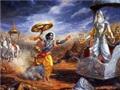 Mahabharata Chronology