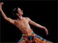 Just Dance!