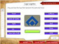 Logo Logistics