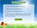 Activity Test 1