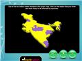 Map my India!